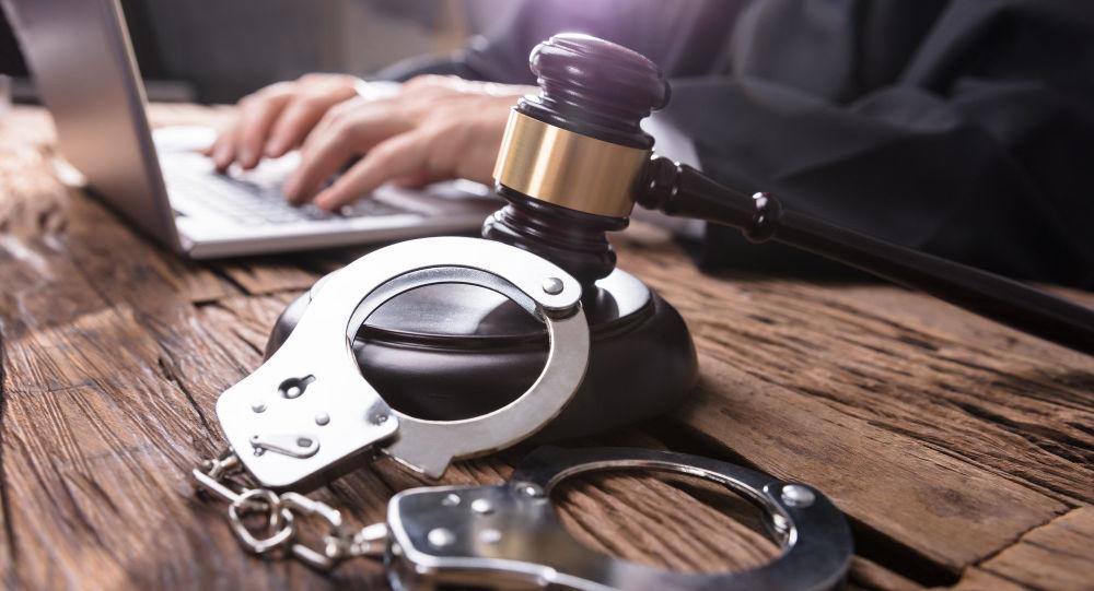 烏克蘭安全局證實進出口銀行行長被拘留接受調查