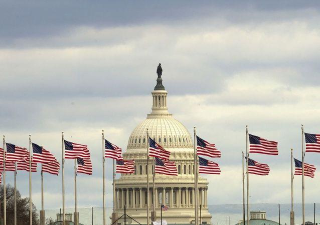 美國參議院確定解除對俄來自地獄的制裁的條件