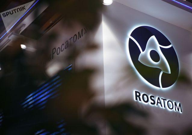 俄原子能集團沒有收到玻方有關暫停核技術研究中心項目的正式聲明
