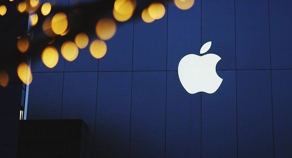 蘋果推出16英吋MacBook Pro