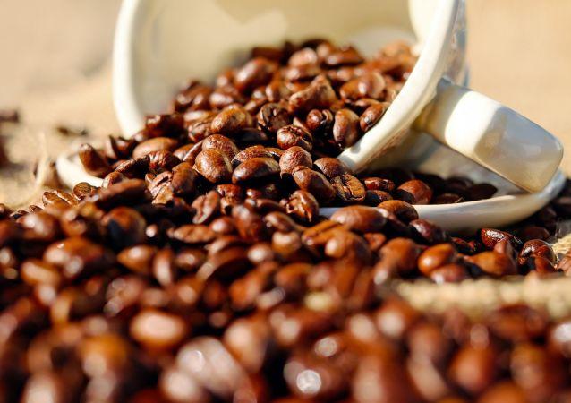 科學家指出借助咖啡延長壽命的方法