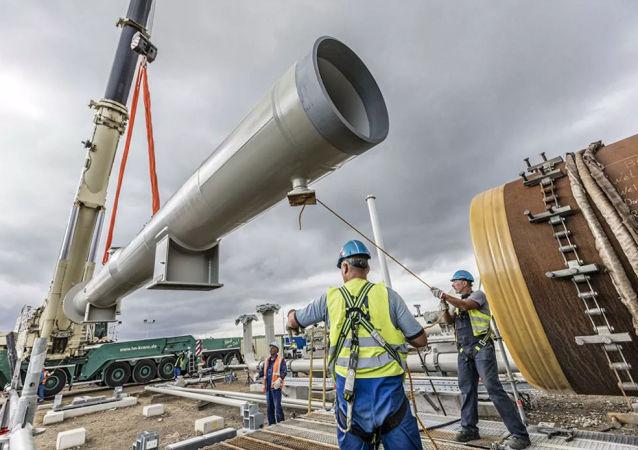 今年北方海路貨運量將接近3000萬噸