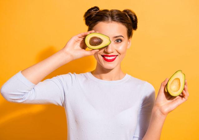 哪些食物有助於減壓?