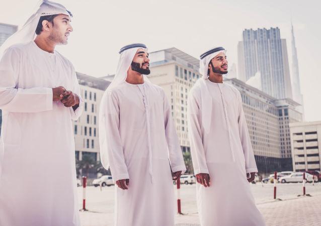 迪拜(阿拉伯聯合酋長國城市)