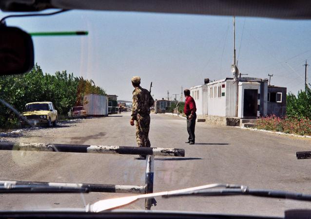 烏茲別克斯坦為防控疫情將從3月23日起關閉邊境
