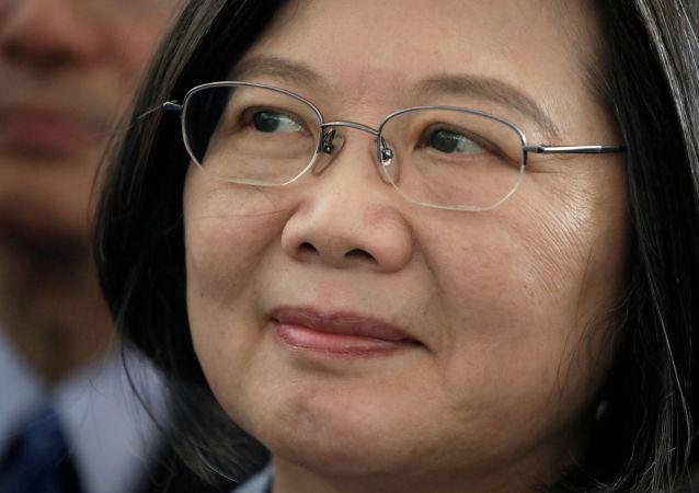 中國政府在搭建與台居民信任橋梁