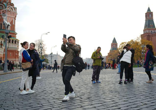 俄旅遊經營者協會:今年9月前俄旅遊業的損失或將高達370億盧布