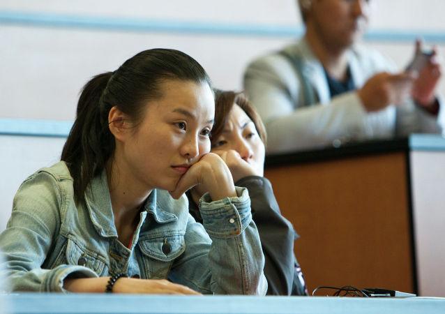 「你最不推薦的大學專業」登微博熱搜 網友紛紛吐槽各類專業的就業難