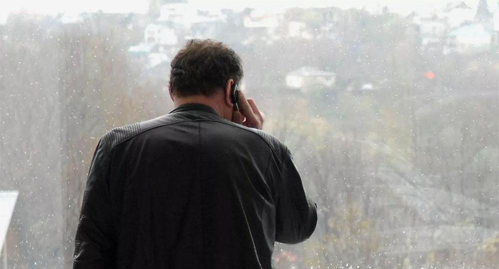 中國智能手機在俄市場份額增至45%