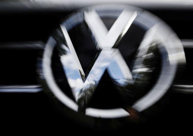 大眾汽車擬於2023年前生產100萬輛電動汽車
