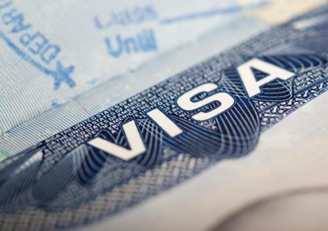 世界上最有吸引力的護照
