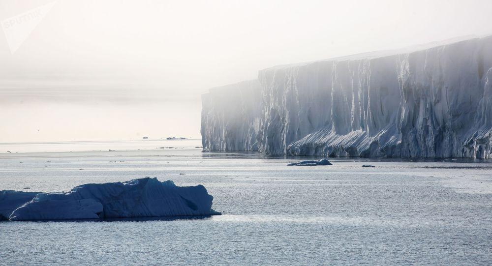北極論壇應在北極地區舉辦 但北極城市暫無法勝任