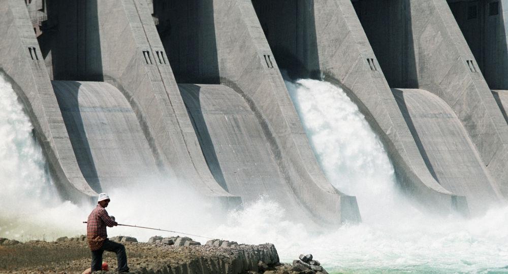 二十國集團商定設立能源市場形勢應對措施的監控小組