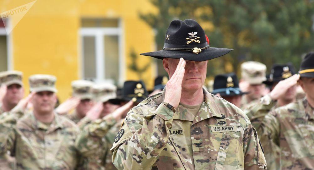 美國國務院和國土安全部禁止辦公電子設備使用抖音