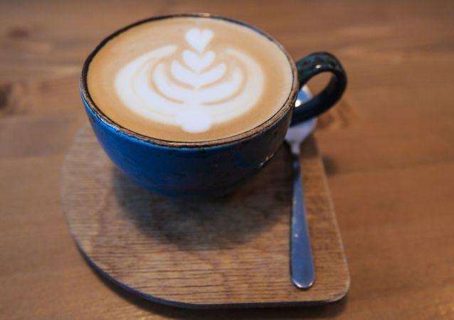 科學家發現咖啡因的新好處