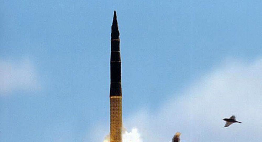 專家:延長《新削減戰略武器條約》的可能性增大 但最後一刻也可能告吹