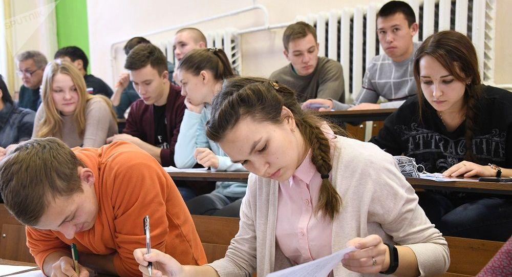 俄後貝加爾國立大學擴大與中國院校的合作