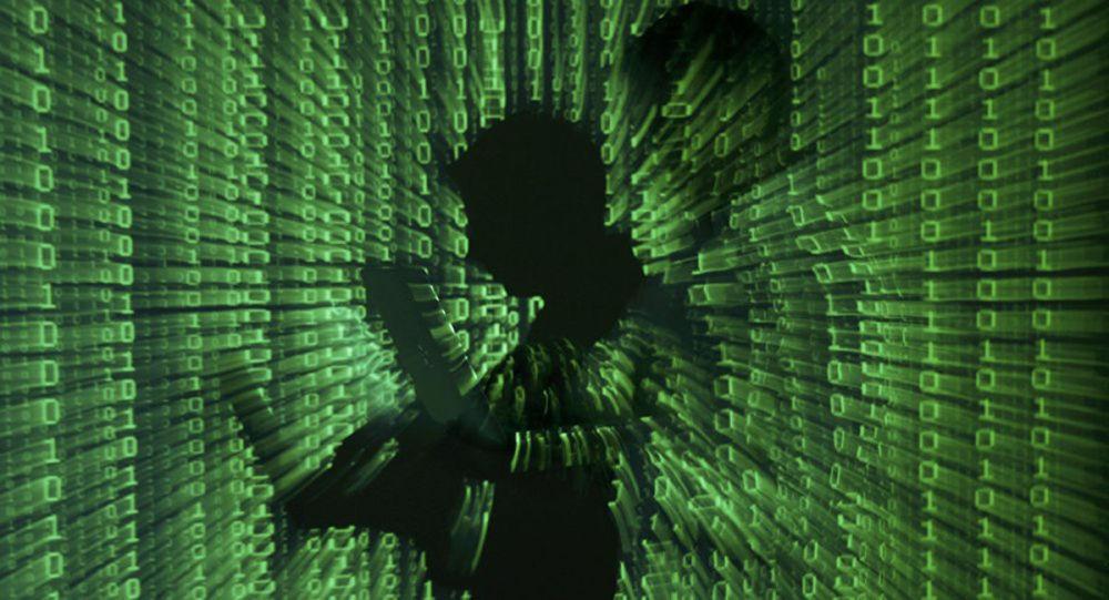 美能源部:網絡攻擊未影響到美國國家核安全局
