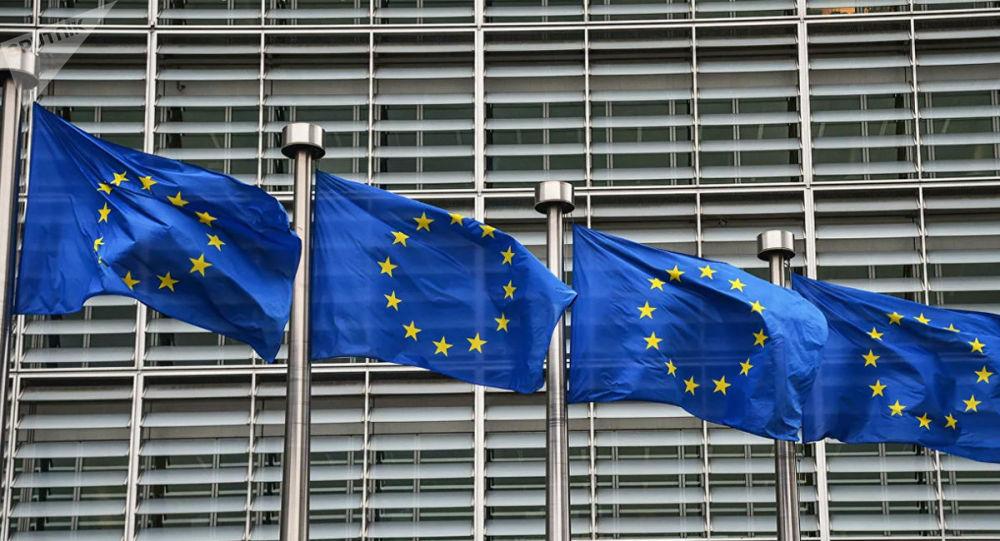 西班牙副外交大臣:歐盟國家將就經濟復蘇基金達成協議