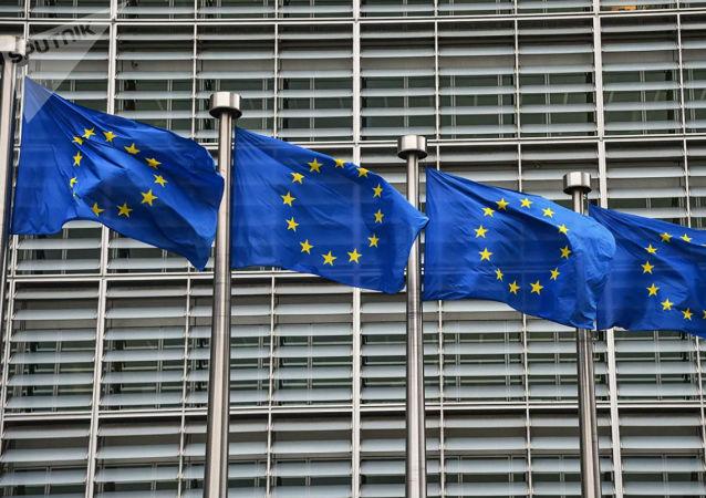 歐盟委員會:歐洲不希望因疫情採取第二輪封鎖措施