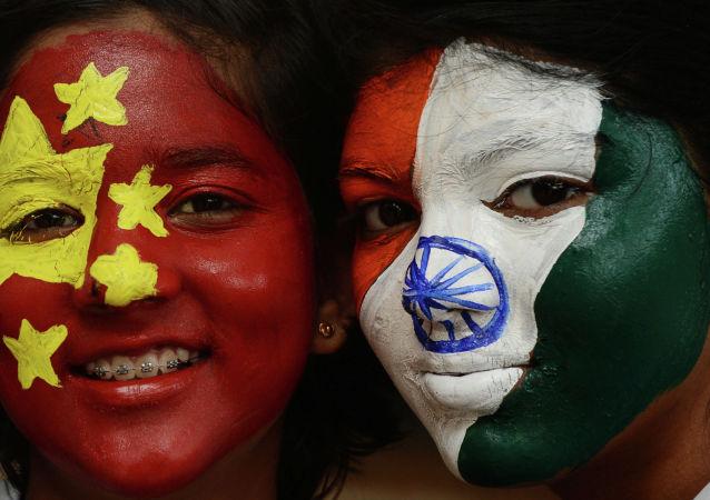 外媒:中國是印度科技型初創企業的主要投資者