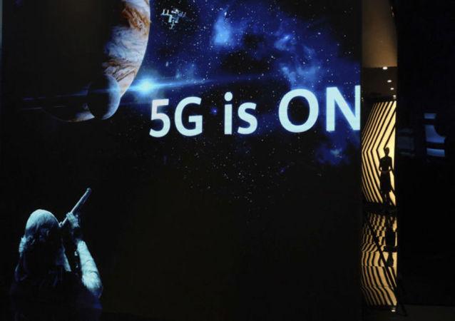 中國或將於明年發佈支持北斗B1C信號的首項5G標準