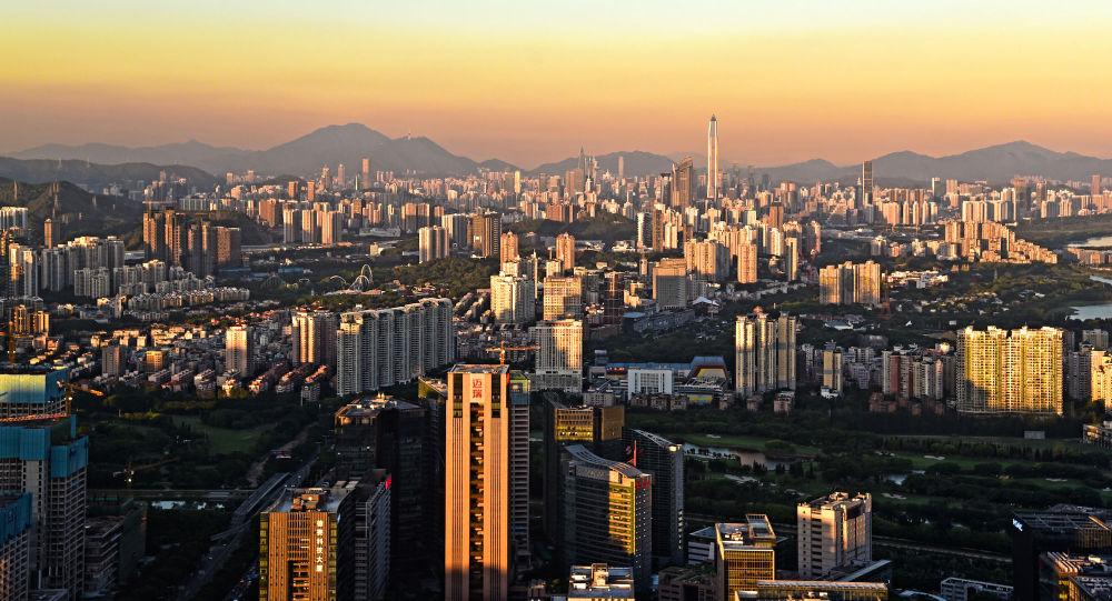 為甚麼北京房價在一線城市裡降得最快?