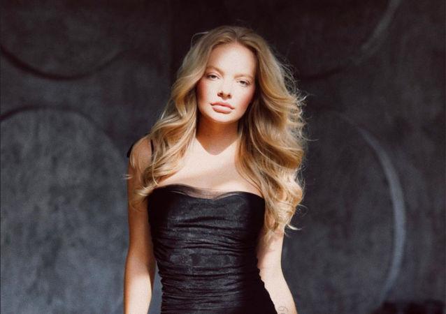 佩斯科夫女兒談歐洲人對俄羅斯女性外在的嘲諷