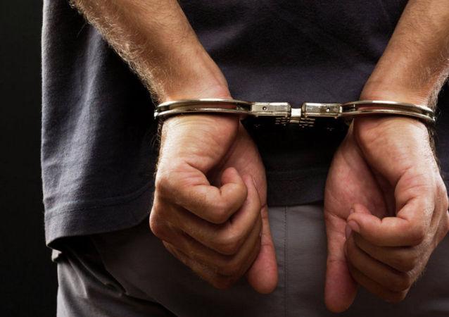 埃及舉重隊教練因興奮劑醜聞入獄