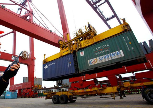 美國將延期90天徵收部分進口商品的關稅