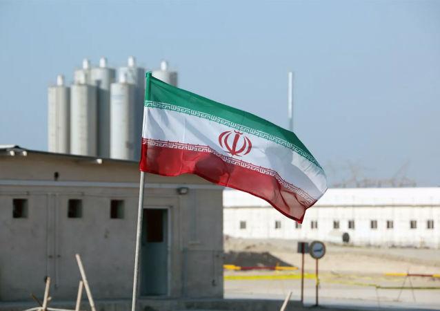 美國務院:美國沒有對六國與伊朗會談提出先決條件