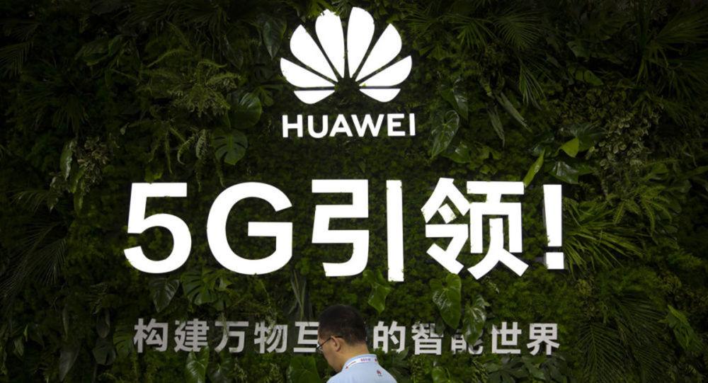 越南將搶在中國之前啓用5G