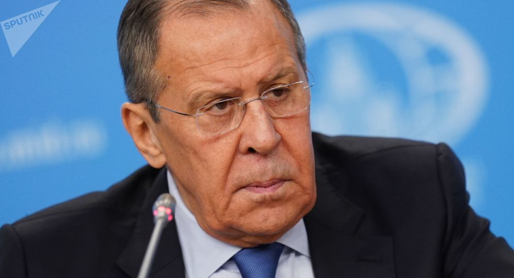 普京有關舉行聯合國安理會五常峰會的倡議目前只得到中法兩國支持