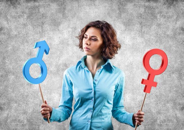 俄專家解釋為何男性的壽命比女性短