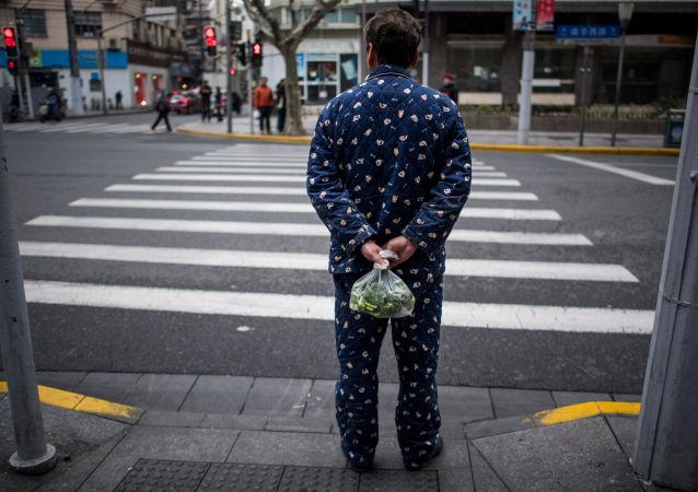 安徽宿州市政府就市民在公眾場合穿睡衣一事道歉
