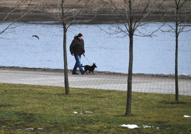 俄醫生談早暖的隱性危險