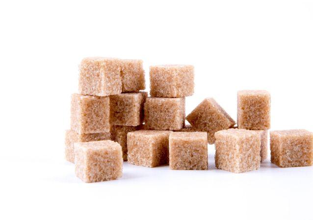 媒體:俄羅斯糖價可能大幅上漲