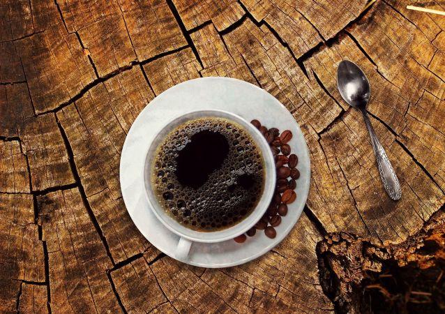 科學家發現咖啡改變味覺
