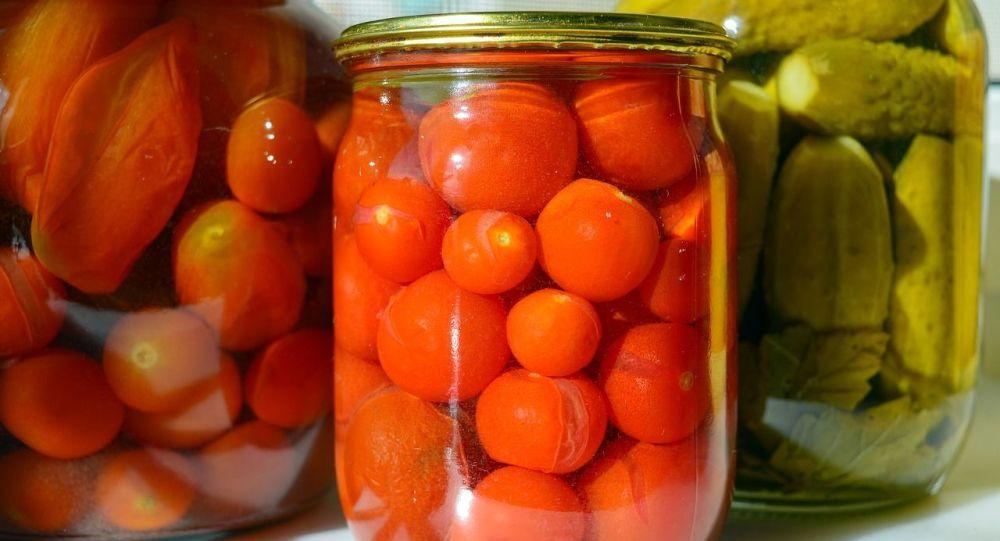 營養學家提出「健康」食物會對身體造成的毒害