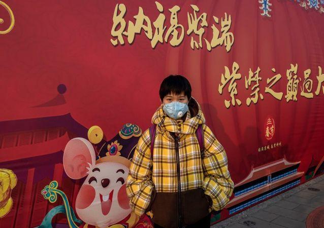北京市教委:北京大中小學幼兒園延期開學