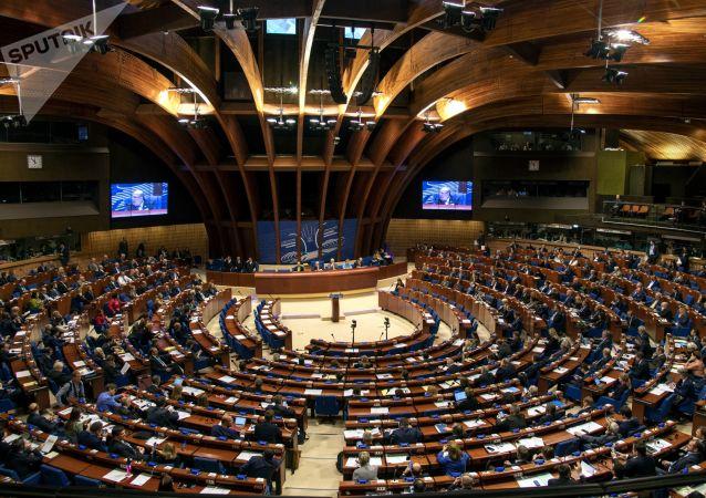 消息人士:歐盟理事會批准脫歐協議