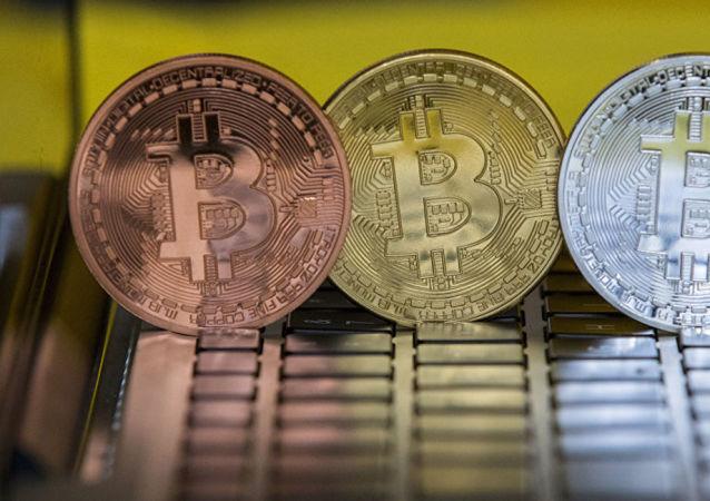 新加坡將加密貨幣合法化