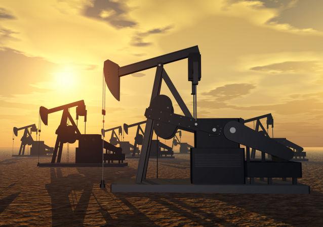 專家:石油價格下跌是市場對OPEC+談判破裂的反應 未來一段時間震蕩區間或更大