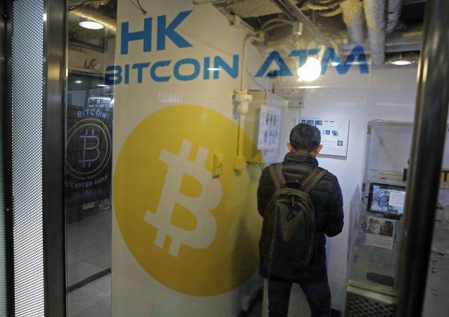 虛擬貨幣在國際結算中可能廣受歡迎