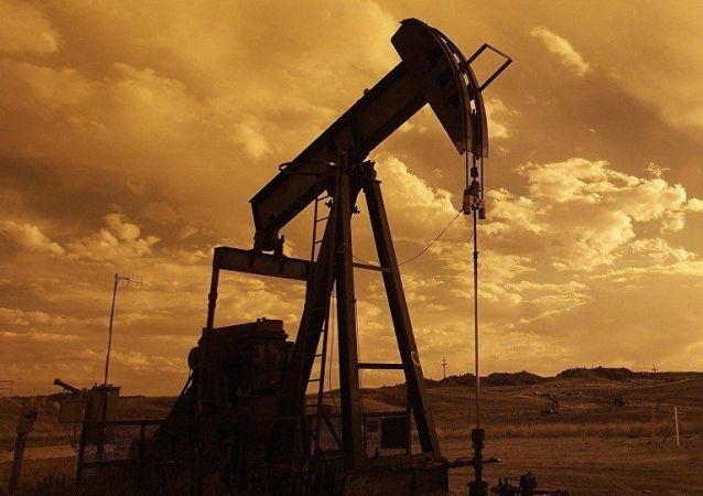 俄美兩國能源部認為有必要對能源市場局勢做出建設性回應
