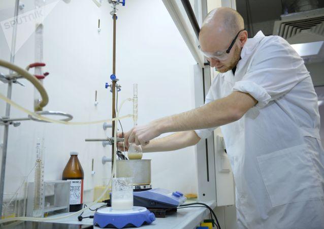 科學家已找到治療冠狀病毒的藥物