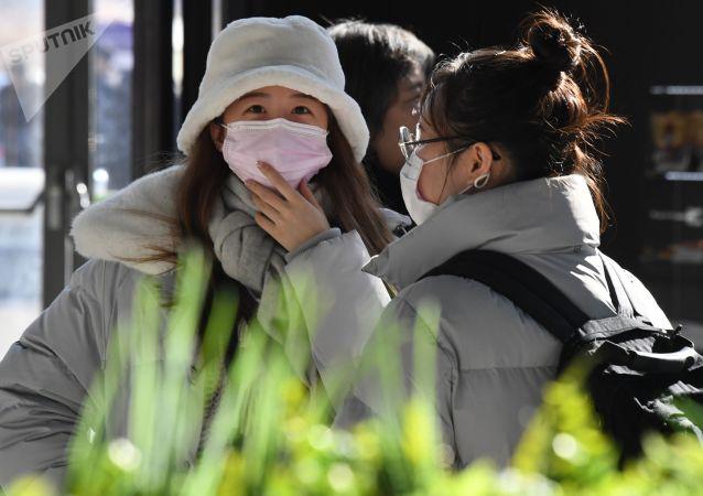 馬來西亞將因新冠肺炎疫情收緊入境管制