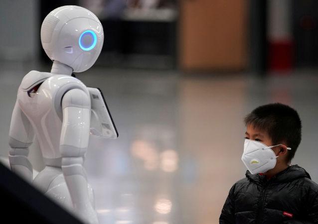 俄媒:上海創造一天內治癒新冠患者人數最高記錄