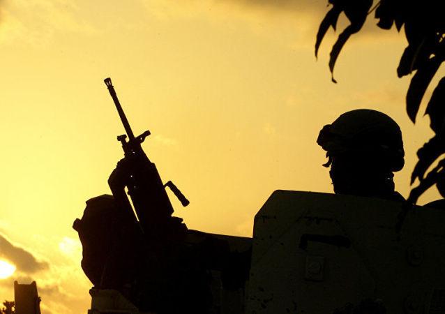 三名維和人員在中非共和國襲擊中喪生 兩人受傷