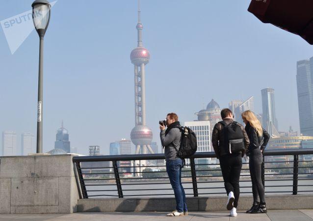 為何在華俄羅斯人沒有對冠狀病毒感到驚慌,也不打算離開中國?